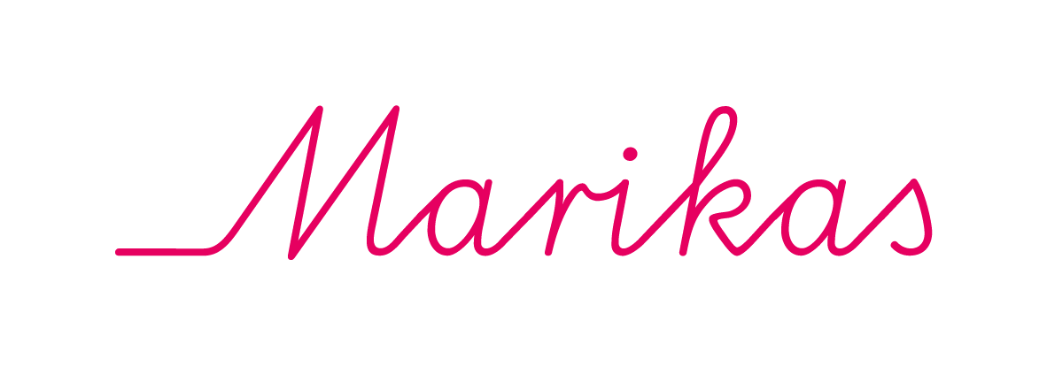 Marikas Oy